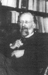 Hippolyte Taine.JPG