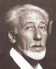 Bertrand de Jouvenel.jpg
