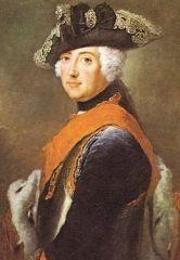 Frédéric II de Prusse.jpg