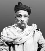 Lokmanya Bal Gangadhar Tilak.jpg
