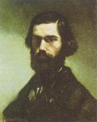 Jules Vallès par Gustave Courbet.JPG