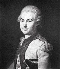 Donatien-Marie-Joseph de Vimeur, vicomte de Rochambeau.jpg
