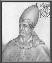 Nicolas IV.jpg