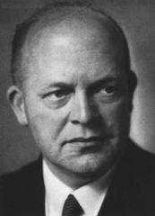 Hans Friedrich Blunck.jpg
