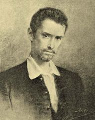 Alexander Petöfi.jpg