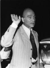 Giorgio Almirante.jpg