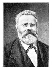 Fritz Reuter.jpg