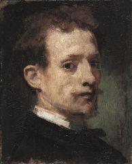 Hans von Marées - autoportrait.jpg