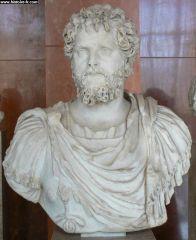Septime Sévère - Musée du Louvre.JPG