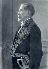 Charles Maurras.JPG