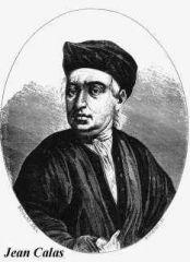 Jean Calas.JPG