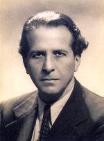 Stéphane Lupasco.jpg