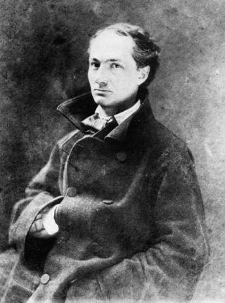 Charles Baudelaire par Nadar (1855).jpg