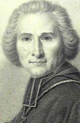 Abbé Grégoire.jpg
