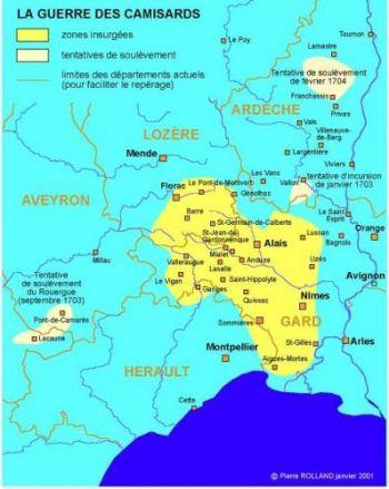 Carte de la révolte des Camisards.jpg