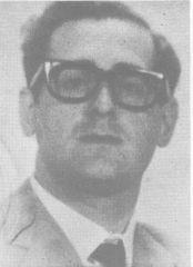 Adriano Romualdi.JPG