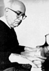 Theodor W. Adorno.jpg