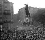 histoire,communisme,hongrie,urss,russie,1956