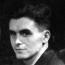 Pierre Hervé.png