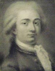 Antonio Vivaldi.jpg