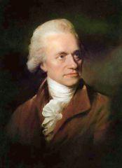 William Herschel.jpg