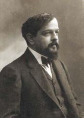 Achille-Claude Debussy.JPG