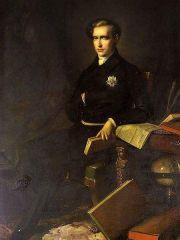 Napoléon II par Etienne Billet.JPG