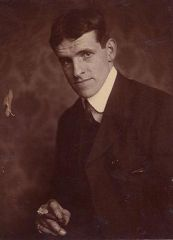 Jack Butler Yeats.JPG