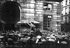 Proclamation de la République sociale d'Alsace-Lorraine.jpg