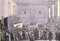 Tribunal révolutionnaire.JPG