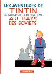 Tintin au pays des Soviets.jpg