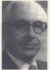 Georges Albertini.JPG