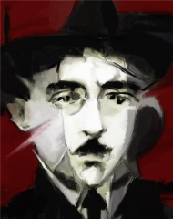 littérature,portugal,histoire,roumanie,nazisme,cinéma,1935,1938,1969