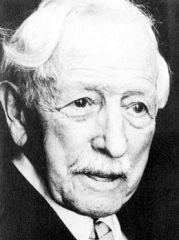 Herman Felix Wirth Roeper Bosch.jpg