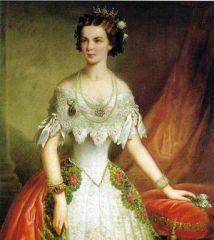 Elisabeth de Wittelsbach (Sissi).JPG