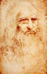Vinci - autoportrait.jpg