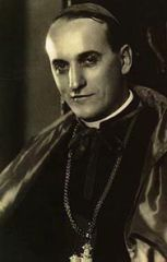 Cardinal Stepinac.jpg
