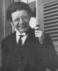 Jean Piaget.JPG