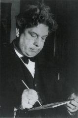 Félix Timmermans.JPG