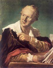 Denis Diderot par Jean Honoré Fragonard.jpg