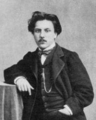 Gabriel Fauré (1864).jpg