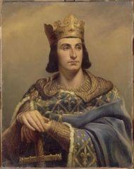Philippe II dit Philippe Auguste.jpg