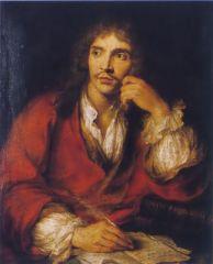 Molière par Coypel.jpg