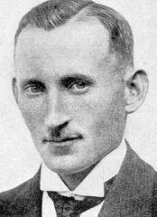 Albert Leo Schlageter.jpg