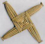 Croix de sainte Brigitte.jpg
