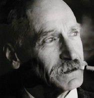 Jacques Perret.JPG