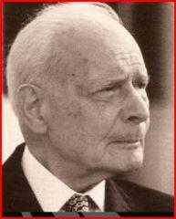 Jacques Benoist-Méchin.jpg