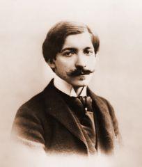 Pierre Louÿs.jpg
