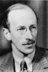 Basil Liddell Hart.JPG