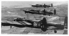 Lancaster RAF.jpg